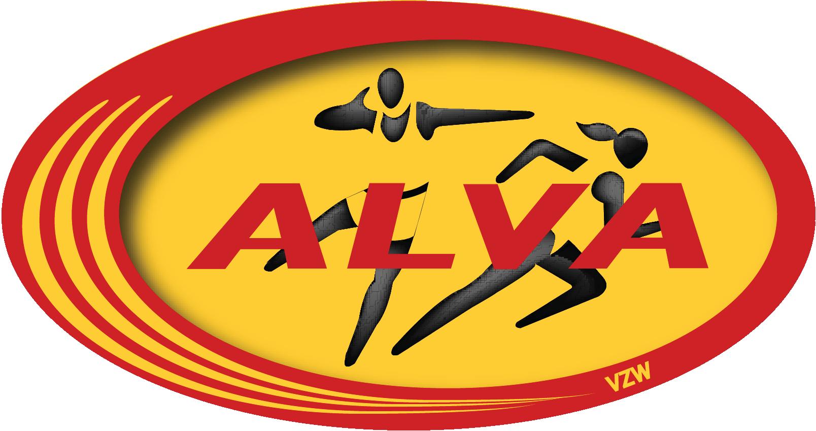 Atletiek Land Van Aalst