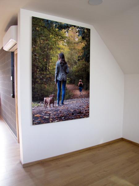 Foto: Hendrik De Schrijver